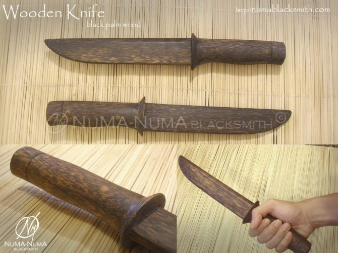 Wood Weapon wooden knife 1 sdc11019_copy