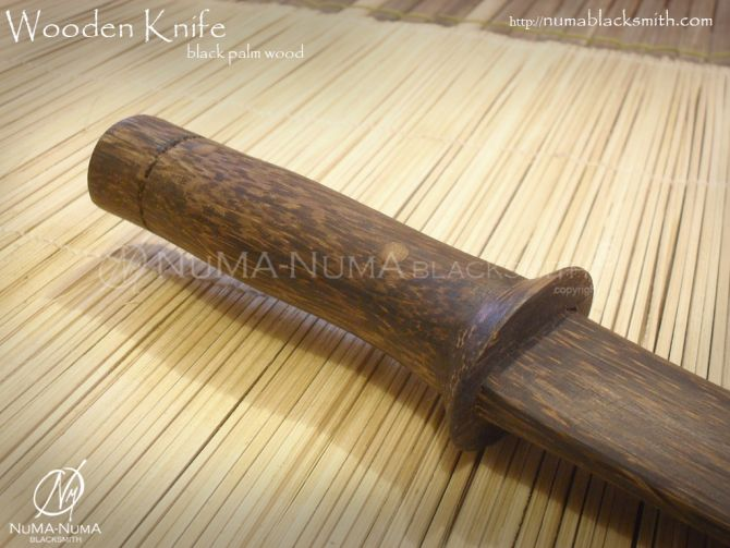 Wood Weapon wooden knife 4 sdc11024_copy