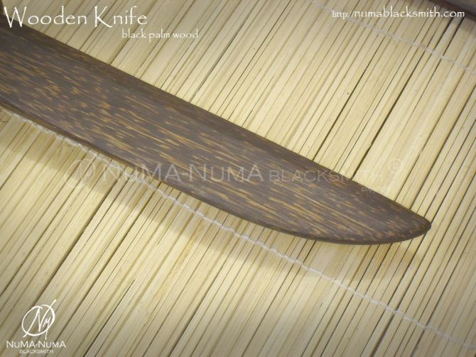 Wood Weapon wooden knife 2 sdc11027_copy