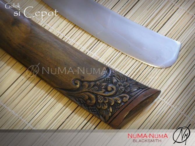 Indonesia weapon golok si cepot 3 si_cepot4