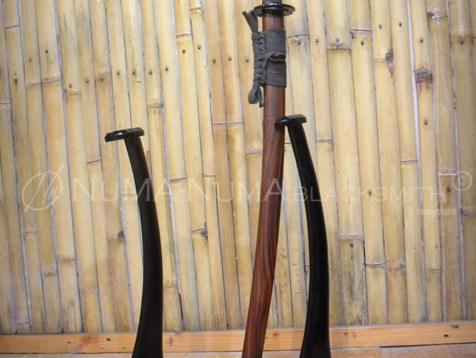 Accessories vertical sword stand 1 sword_stand